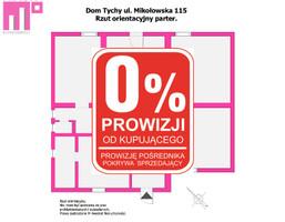 Lokal użytkowy na sprzedaż, Tychy Wilkowyje, 400 m²