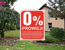 Dom na sprzedaż, Pszczyna, 239 m²