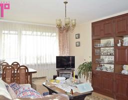 Mieszkanie na sprzedaż, Tychy os. Weronika, 51 m²