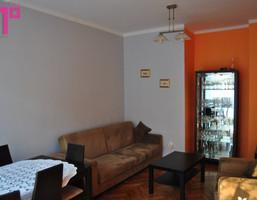 Mieszkanie na sprzedaż, Tychy os. Ewa, 54 m²