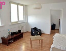 Mieszkanie na sprzedaż, Tychy os. Felicja, 36 m²
