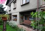 Dom na sprzedaż, Pszczyna, 161 m²