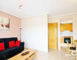 Dom na sprzedaż, Hiszpania Alicante, 65 m²