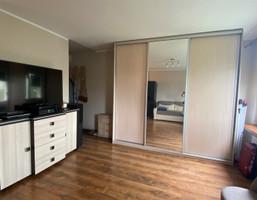 Kawalerka na sprzedaż, Sieradz Mickiewicza, 29 m²