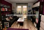 Mieszkanie na sprzedaż, Białystok Dziesięciny, 49 m²