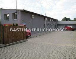 Fabryka, zakład na sprzedaż, Białystok Pieczurki, 500 m²