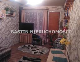 Mieszkanie na sprzedaż, Białystok Wygoda, 37 m²