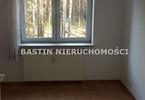 Mieszkanie na sprzedaż, Wasilków, 45 m²