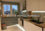 Mieszkanie na sprzedaż, Białystok Młodych, 53 m²