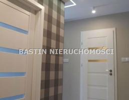 Mieszkanie na sprzedaż, Białystok Przydworcowe, 38 m²