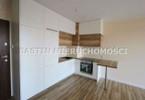 Mieszkanie na sprzedaż, Białystok Antoniuk, 40 m²