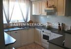 Dom na sprzedaż, Białystok, 187 m²