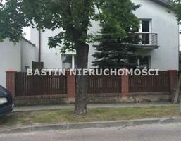 Dom na sprzedaż, Białystok Kawaleryjskie, 500 m²