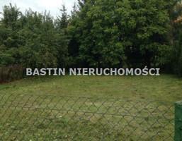 Działka na sprzedaż, Białystok Białostoczek, 465 m²