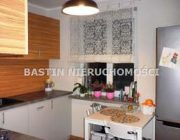 Mieszkanie na sprzedaż, Białystok Skorupy, 47 m²