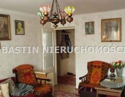 Mieszkanie na sprzedaż, Białystok Piaski, 45 m²