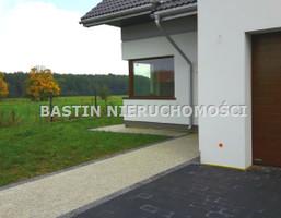 Dom na sprzedaż, Porosły, 200 m²