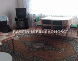 Mieszkanie na sprzedaż, Białystok Białostoczek, 60 m²