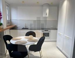 Dom do wynajęcia, Warszawa Saska Kępa, 150 m²
