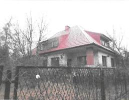 Dom na sprzedaż, Brzózka Starowiejska, 349 m²