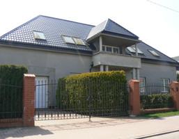 Dom na sprzedaż, Cieplewo Długa 18, 264 m²