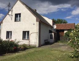 Dom na sprzedaż, Strzeleczki, 120 m²