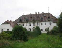 Dom na sprzedaż, Biecz, 1385 m²