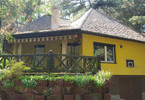 Dom na sprzedaż, Oćwieka, 123 m²