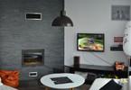 Dom na sprzedaż, Bogucice, 118 m²