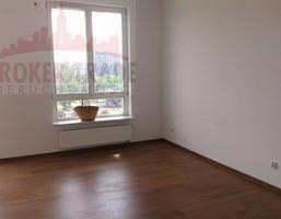Mieszkanie na sprzedaż, Warszawa Żoliborz, 48 m²