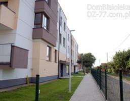 Mieszkanie na sprzedaż, Warszawa Białołęka, 77 m²