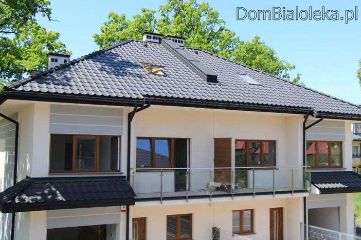 Dom na sprzedaż, Warszawa Stara Miłosna, 205 m² | Morizon.pl | 1688