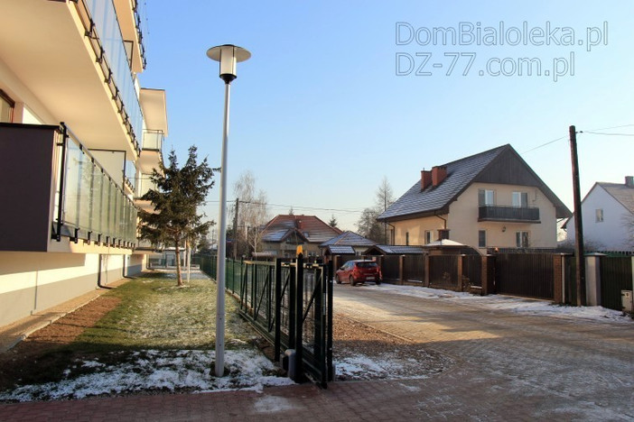 Mieszkanie na sprzedaż, Warszawa Brzeziny, 64 m² | Morizon.pl | 0904