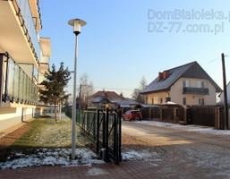 Mieszkanie na sprzedaż, Warszawa Brzeziny, 64 m²