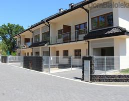 Dom na sprzedaż, Warszawa Stara Miłosna, 197 m²