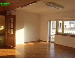 Biuro do wynajęcia, Wrocław Partynice, 125 m²