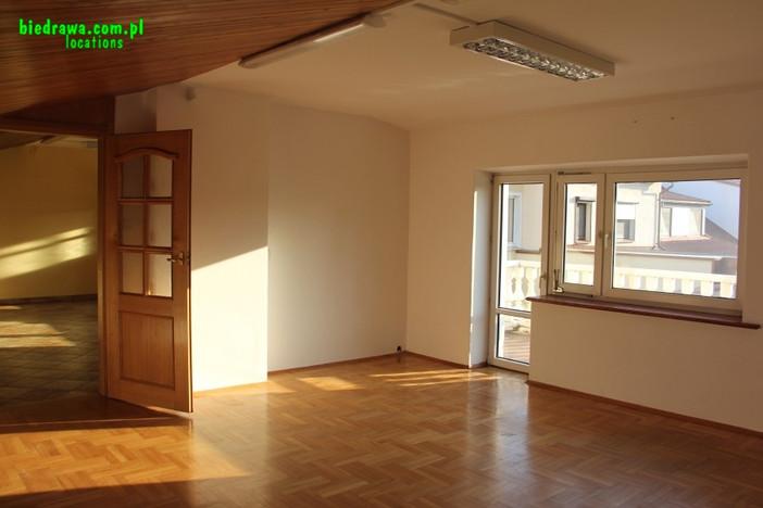 Biuro do wynajęcia, Wrocław Partynice, 125 m²   Morizon.pl   4770