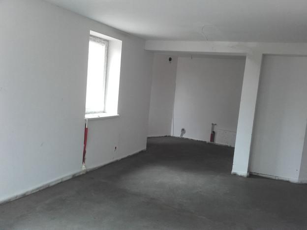 Mieszkanie na sprzedaż, Lulkowo, 142 m² | Morizon.pl | 8876