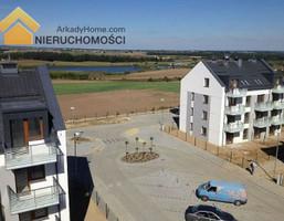 Mieszkanie na sprzedaż, Rokitki, 69 m²