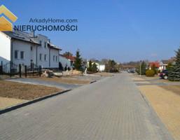 Mieszkanie na sprzedaż, Cieplewo, 67 m²