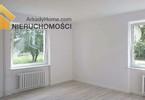 Mieszkanie na sprzedaż, Gdańsk Siedlce, 47 m²