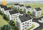 Mieszkanie na sprzedaż, Rokitki, 29 m²