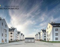 Mieszkanie na sprzedaż, Rokitki, 32 m²
