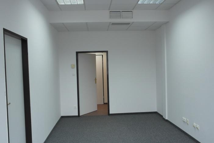 Biuro do wynajęcia, Warszawa Służewiec, 100 m² | Morizon.pl | 2547