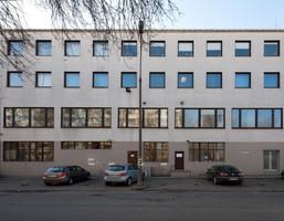 Biurowiec do wynajęcia, Warszawa Służewiec, 213 m²