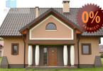 Dom na sprzedaż, Dąbrowa, 120 m²