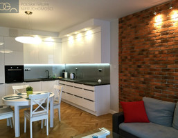 Mieszkanie do wynajęcia, Warszawa Praga-Północ, 70 m²