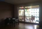 Mieszkanie do wynajęcia, Warszawa Żoliborz, 89 m²