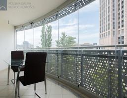 Mieszkanie do wynajęcia, Warszawa Wola, 72 m²