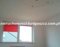 Mieszkanie na sprzedaż, Bydgoszcz Czyżkówko, 110 m²